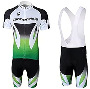 Amazon.com: 2012 Cannondale, color blanco y verde playera de ...