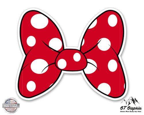 (Minnie Bow - 5