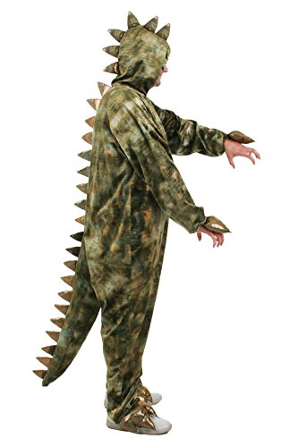 [Princess Paradise Baby Boys' T-Rex, Green, 12-18 Months] (Trex Baby Costumes)
