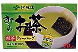 Itoen Ryokucha Tea 20 Bags