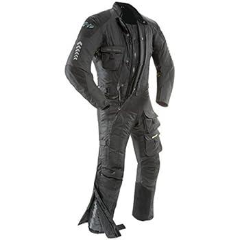 Amazon.com: Joe Rocket Survivor - Traje de motociclista ...