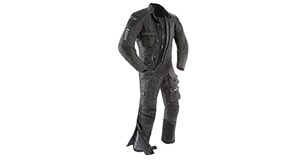 Amazon.com: Joe Rocket Survivor - Traje de motociclista ...