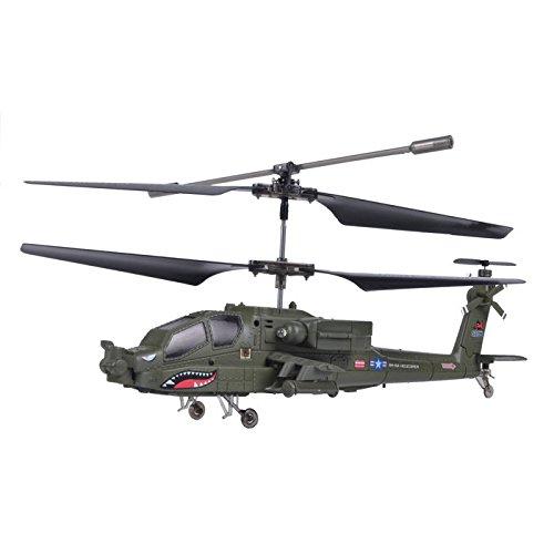 Estes Rockets Firestrike R/C Helicopter ()