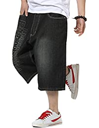 Amazon.com: Blacks - Denim / Shorts: Clothing, Shoes & Jewelry
