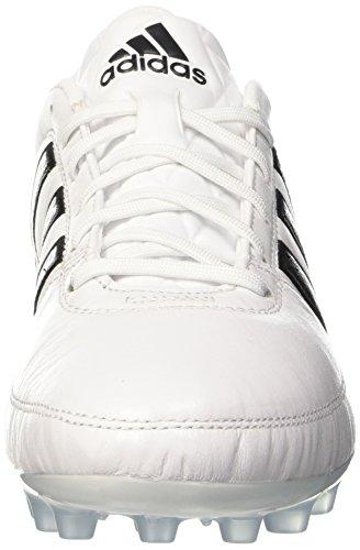 5778e19de811b adidas Gloro 16.1 AG