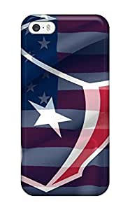 1273453K937443284 houston texans NFL Sports & Colleges newest iPhone 6 plus 5.5 cases