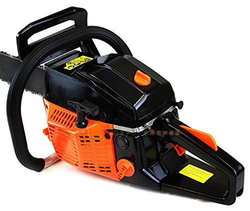 XtremepowerUS 82100-XP Chainsaws product image 6