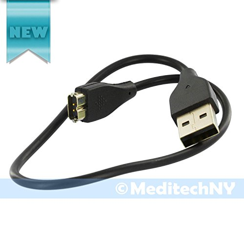 Picture of an USB Charging Charger Cable Cord 8876550609619