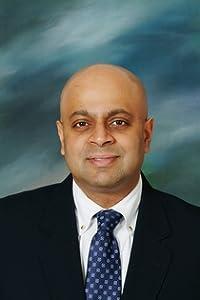 Sunil Soares