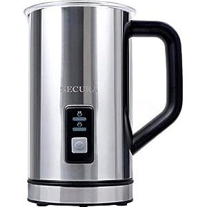 Home Cryingoutforcoffee