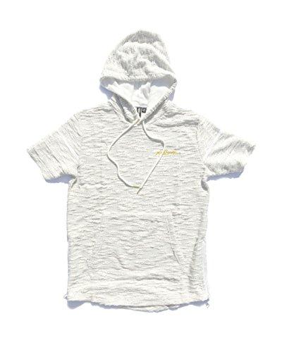 rocksmith clothing - 4
