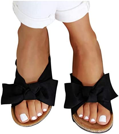 2020 New Ladies Shoes, Fashion Comfy Platform Sandal Summer Beach Comfortable Women Shoes in Home Travel