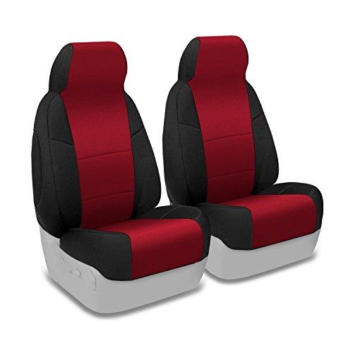 94 camaro seat covers - 8