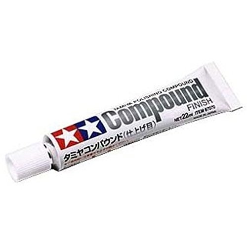tamiya-polishing-compound-fine-and-finish-set