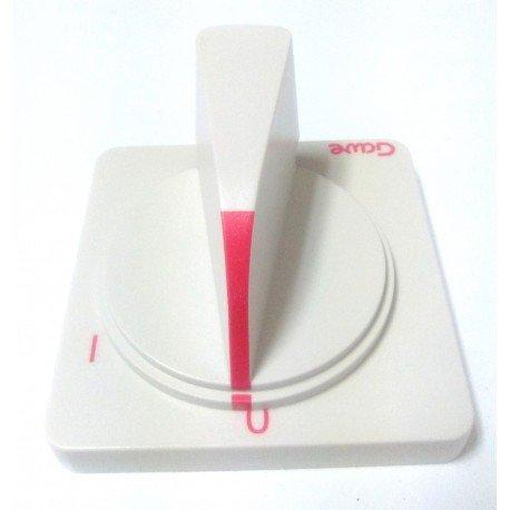 CubetasGastronorm Mando Interruptor 6.5X6mm (2 Piezas ...