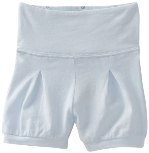 egg by suzan lazar Baby Girls' Jersey Short