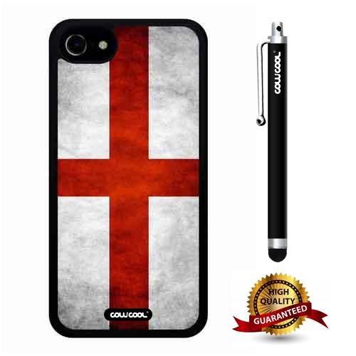 england iphone 8 case