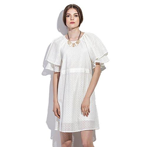 Hoffen Elegante Frauen Abend Partei Mini KleidS oDYWo - schooner ...