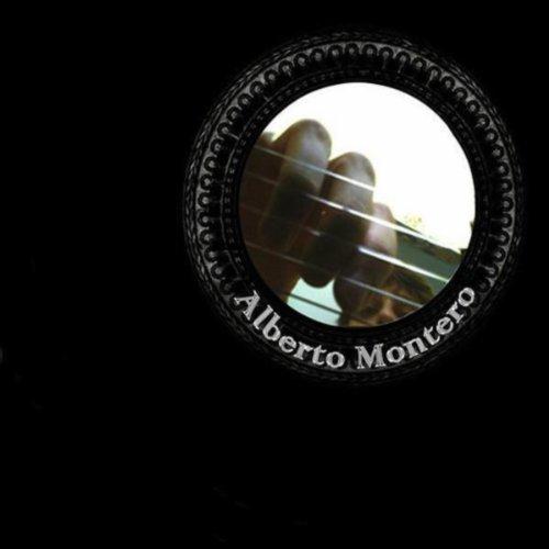 Alberto Montero (Estudios Michel recording)