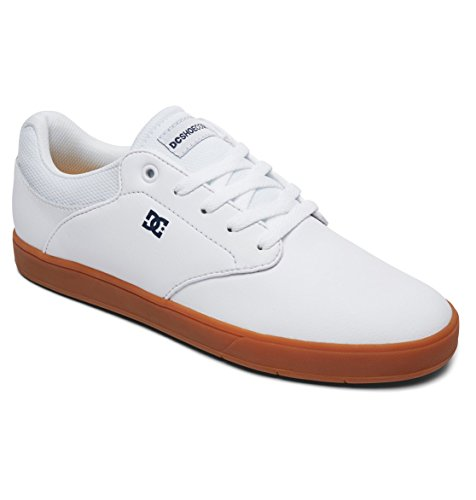 DC Herren Sneaker Visalia Sneakers
