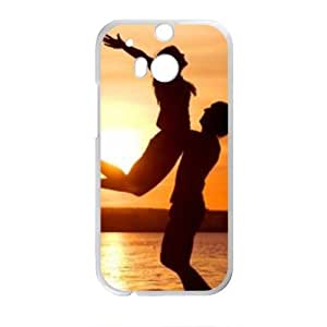 Lovers Bestselling Hot Seller High Quality Case Cove Hard Case For HTC M8