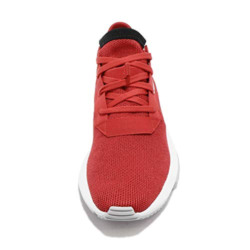 RED Tactile 1 RED S3 POD TACTILE Men TACTILE WHITE FOOTWEAR RED Footwear White Tactile Adidas RED qYCXn
