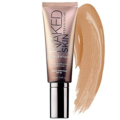 Urban Decay_Naked Skin One & Done Hybrid Complexion Perfector in medium (1 unit)