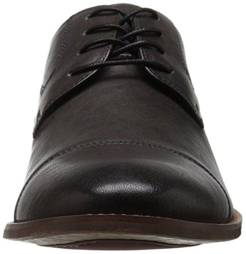 Kenneth Cole-URBAN LEGEND-GREY Size 8.5 OFksqYL