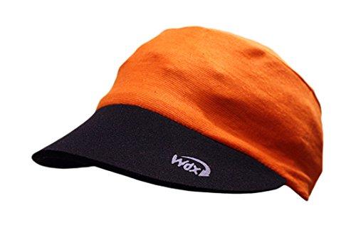 海洋ののれんギャラリー(ウインドエクストリーム) wdx 帽子 COOL CAP [ユニセックス]