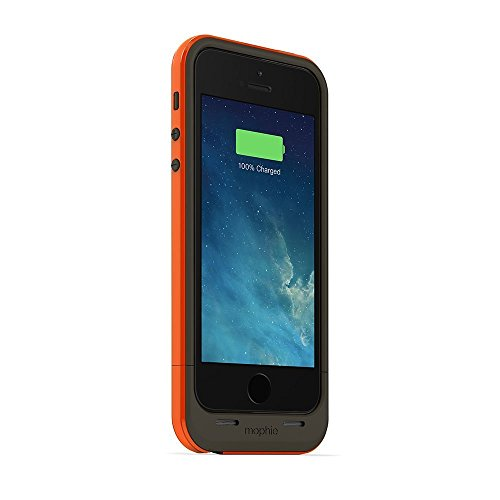 Mophie Outdoor 2100mAh Certified Refurbished