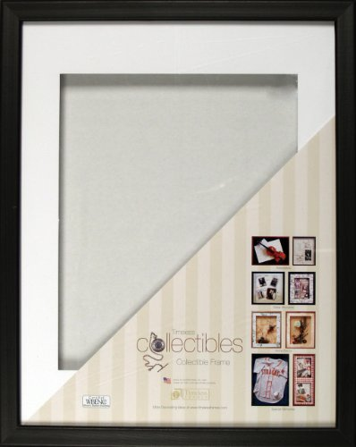 Timeless Expressions Collectibles Wall Frame, 8