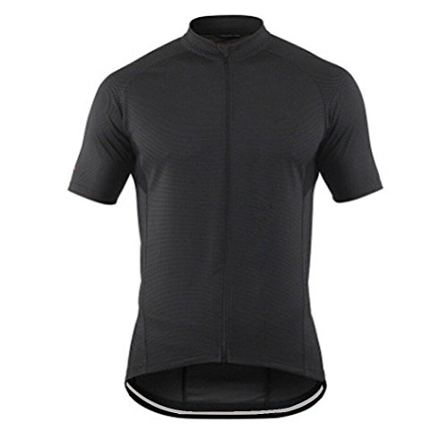 cycling jersey 5xl - 1