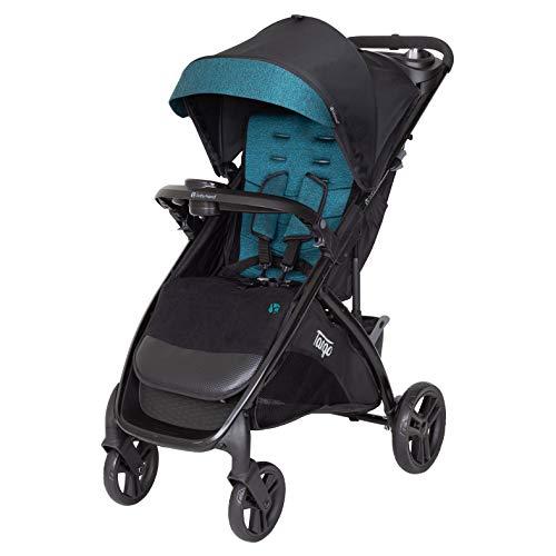 Baby Trend Tango Stroller, Veridian