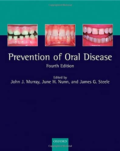 dental caries aetiology pathology and prevention ebook