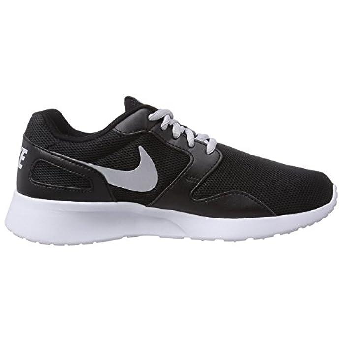 Nike Kaishi Scarpe Da Corsa Donna