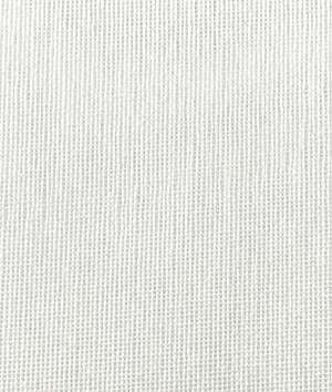 [해외]벅 램 패브릭-마당에 의해 / Buckram Fabric - by the Yard