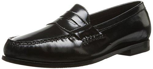 Slip Grand Loafer On Haan PY Black Cole Men's Pinch PCwftqX