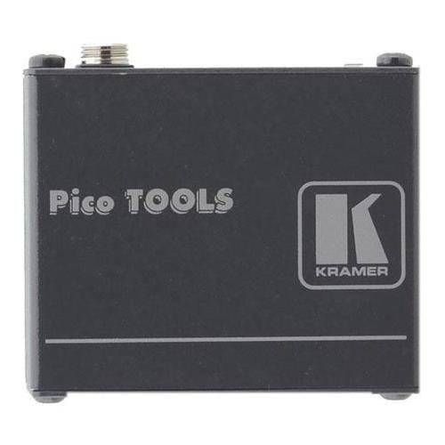 Kramer Electronics PT-571 HDMI Over Twisted Pair Transmitter