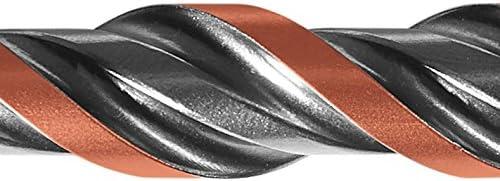 Projahn 8306450 Hammerbohrer Rocket 3 SDS-plus 6x460mm grau 6 x 460 mm