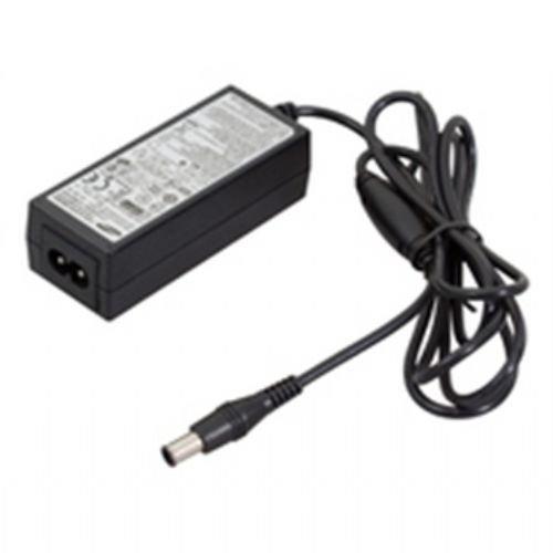 Samsung BN44-00394M Ac Adaptor, PS30W-14J1, SB350, 14, 2.14A, EXTE -