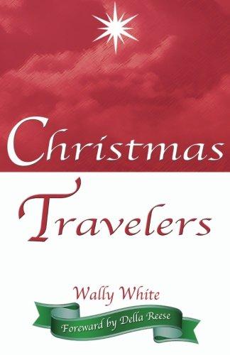 Christmas Traveler - Christmas Travelers