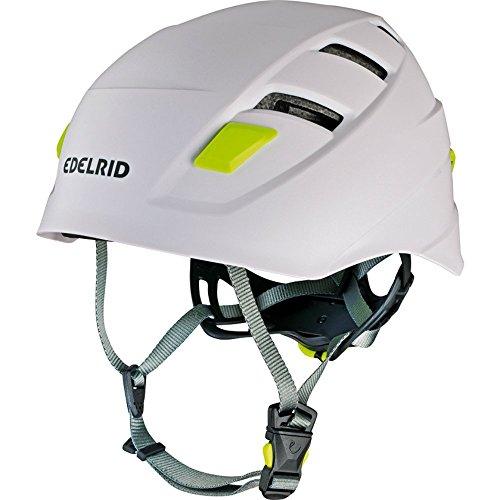 EDELRID - Zodiac Hybrid Helmet, Snow by EDELRID