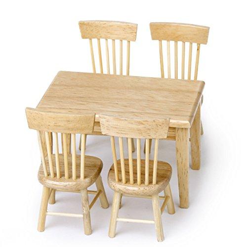 Kenya Patio Chair - 5