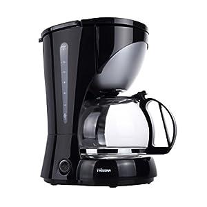 Tristar CM-1240 Kaffeemaschine