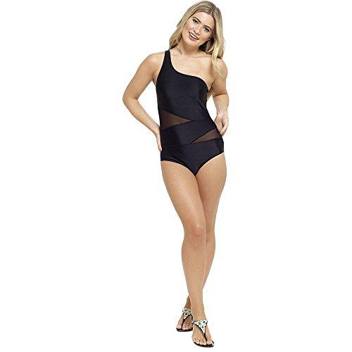 CityComfort® -  Costume intero  - Donna