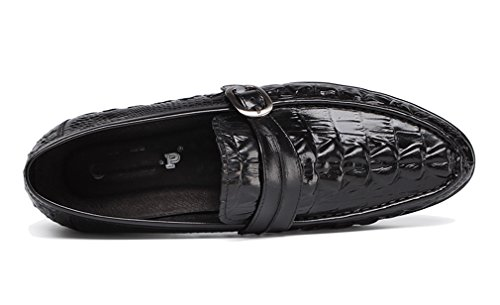 Dilize Uomo Black Uomo Dilize Pantofole Pantofole Pantofole Black Dilize Uomo Black ExqBFwnE