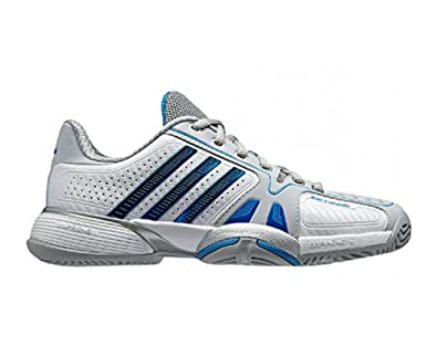 chaper.asp?p_id=2015 adidas