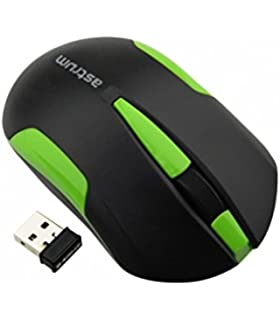 Amazon buy astrum mt400 bluetooth comport optical mouse black astrum mw240 wireless 24g mouse in black green fandeluxe Choice Image