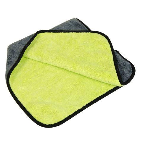 Quickie Auto Pro Microfiber Drying Towel