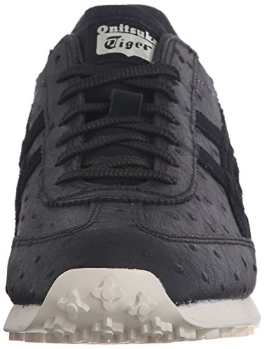 Pictures of Onitsuka Tiger EDR 78 Classic Running Sneaker US 6